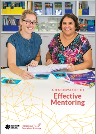 Effective Mentoring Guide