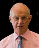 Mr Ralph Wiese