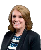 Cheryl Salter