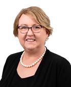 Leanne Nixon
